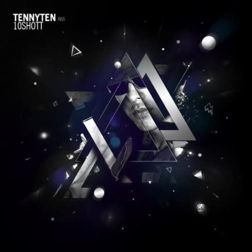 Tenny Ten