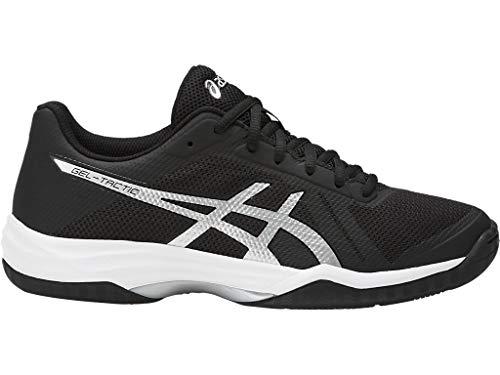 ASICS Women's Gel-Tactic 2 Volleyball Shoe,...
