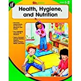 Health Hygiene And Nutrition For Grades 3-4