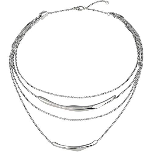 BREIL Collar mujer colección B WITCH
