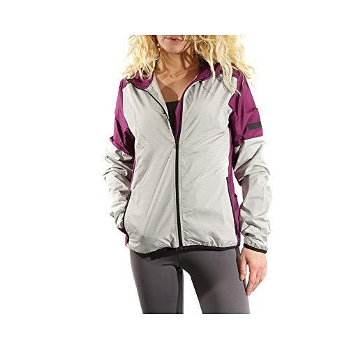 Reebok joggingpak, leggings, grijs