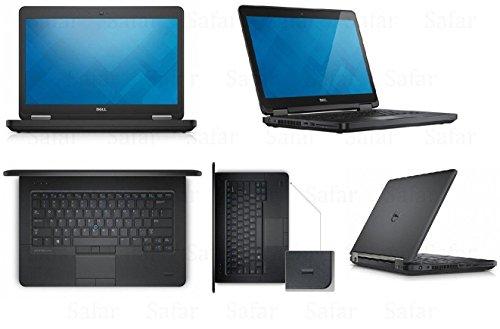 Comparison of Dell Latitude E5440 (MBDELE5440-W10/2.0Ci5) vs HP Elitebook 840 G1 (NB-HP-ELITEBOOK_840_G1-NB-i5-1.9-16-256S)