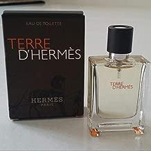 Terre D'Hermes By Hermes 12.5ml Mini - Eau De Toilette