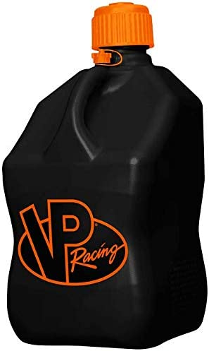 VP Racing Fuels-3852 Motorsport Soldering Container V-Twin Black Save money - Ora Sq.