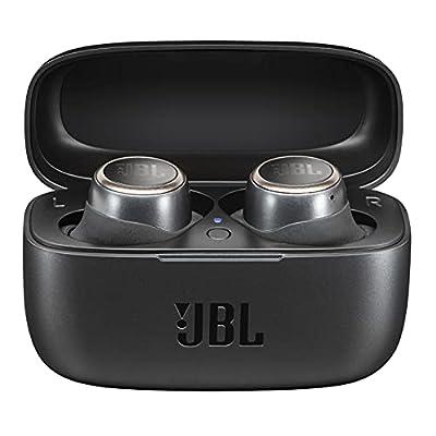 JBL Live 300TWS - Truly wireless bluetooth in-ear headphones