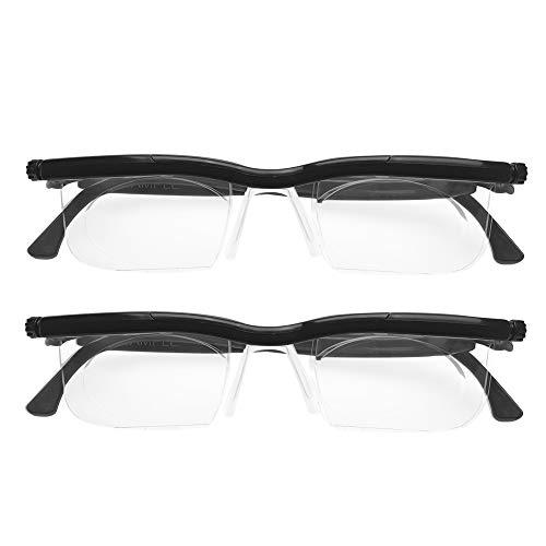 lentes con micas fabricante ADLENS