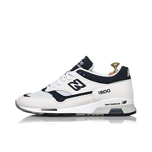 New Balance 1500 Sneakers, Hombre.