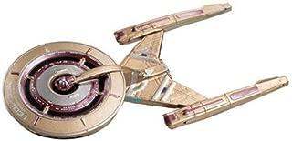 Star Trek: Discovery USS Discovery 4 1/2-inch Titan Figure