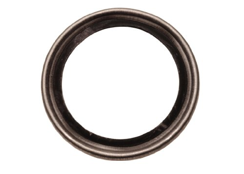 GM Genuine Parts 290-257 Front Inner Wheel Bearing Seal