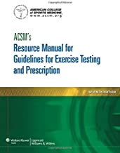 acsm resource manual