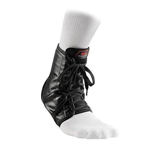 McDavid Fußgelenkstütze A101R, black, M