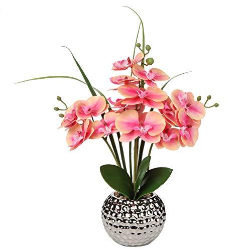 Briful -  Kunstblume Orchidee