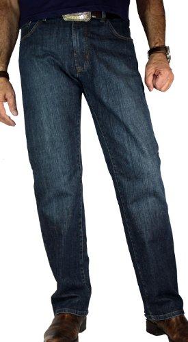 Pierre Cardin Stretch Denim Jeans Style Deauville in 31/32