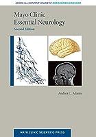 Mayo Clinic Essential Neurology (Mayo Clinic Scientific Press)