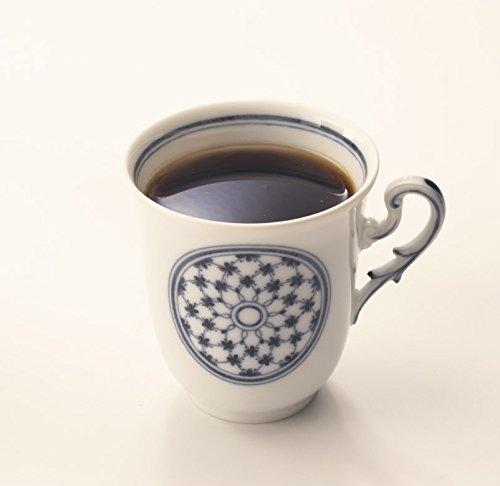 UCCインスタントコーヒースティック2g×40P
