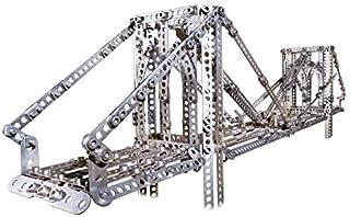 Meccano Eiffel Tower 6024900 Building Set