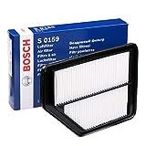 Bosch F026400159 inserto de filtro de aire