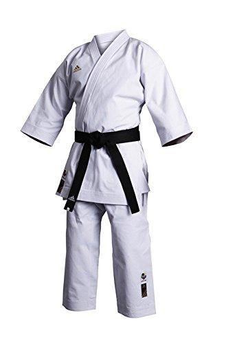 Adidas Kata Karateanzug Champion japanese, 195 cm