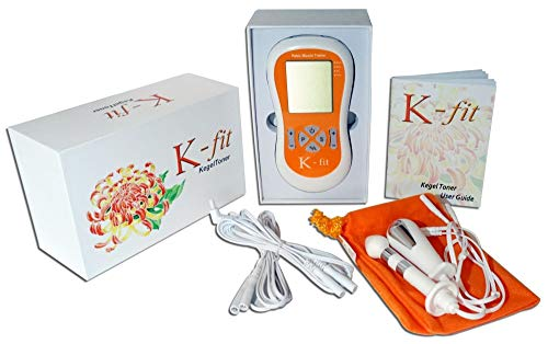 K-fit Kegel Toner for Couples