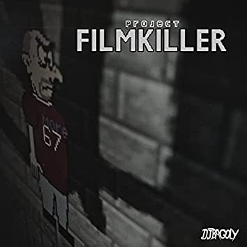 ProjectFilmkiller