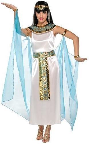 mas preferencial Christy`s Cleopatra Adult Adult Adult (Large) by Christy's  para proporcionarle una compra en línea agradable