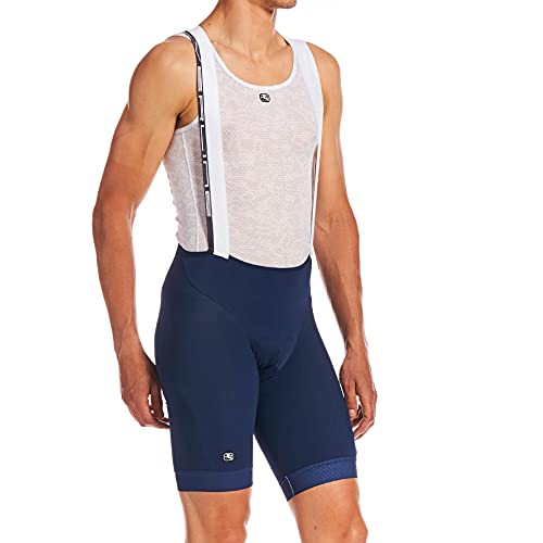 Top 10 best selling list for navy cycling bib shorts