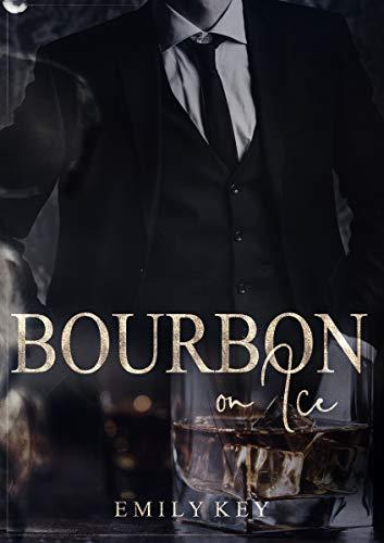 Bourbon on Ice (Lightman Brother's 2)