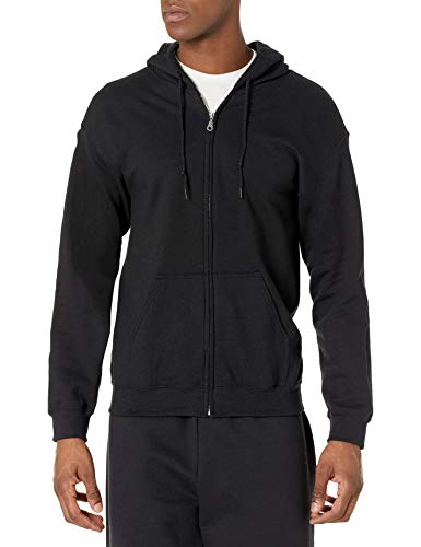 Top 10 Best Mens Black Jacket Comparison