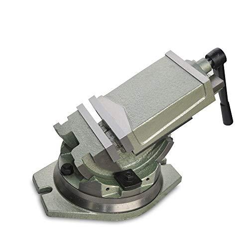 Mesa de tornillo fijo de alta precisión BB = 100 mm