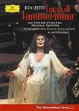 Donizetti - Lucia di Lammermoor
