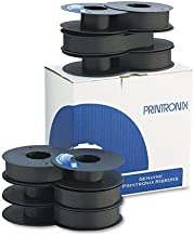 printronix p5205b ribbon
