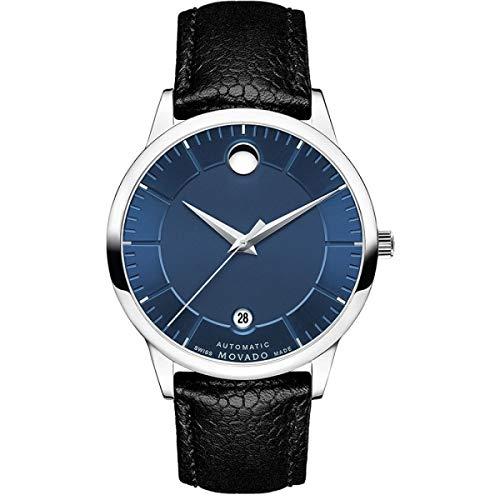 Movado 0607020 - Reloj de Pulsera para Hombre...