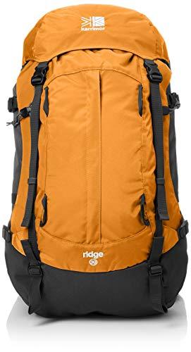 Karrimor/ridge30 type2(リッジ30 タイプ2) チェダー