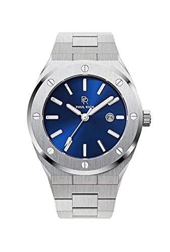 Reloj - PR Paul Rich - Para - PR68_42mm