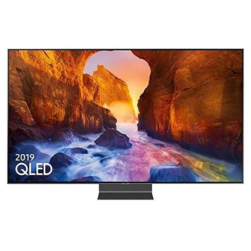 Samsung QE75Q90R TV