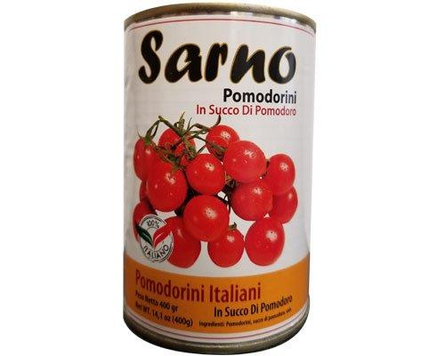 Italian Cherry Tomatoes ( Pack of 5 )