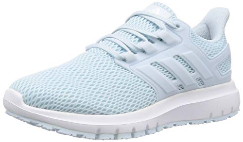 adidas ULTIMASHOW, Zapatillas Mujer, MATCIE/MATCIE/FTWBLA, 38 EU