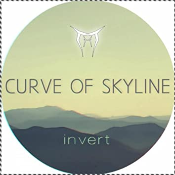 Curve Of Skyline