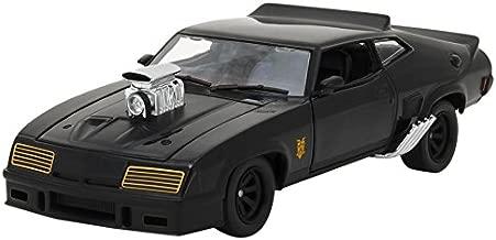 Greenlight DIE-CAST Vehicle Black