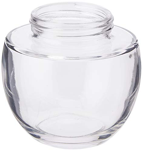 WMF Ersatzglas Batido Muehle Glas spülmaschinengeeignet