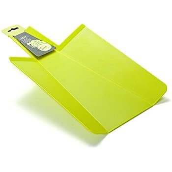 ハッピー カッティングボード 折り曲がるまな板 チョップ 2 ポット プラス 折り畳み チョッピングボード まな板 グリーン