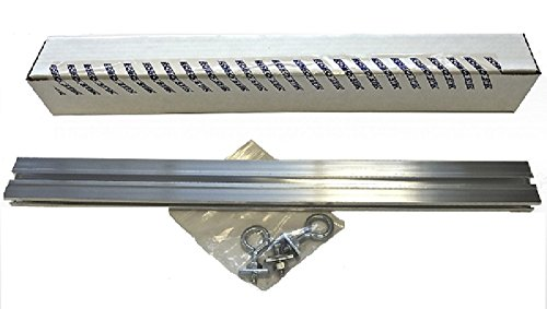 LightRail Robo-stik Lampe Barre de stabilisation