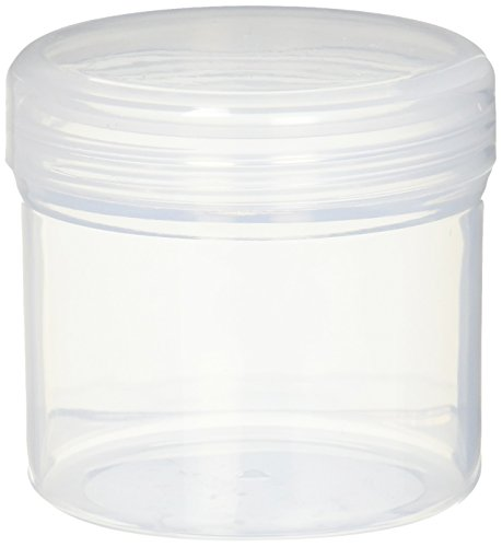Fantasea Pot de petite taille - 100 ml