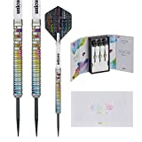 Unicorn Gary Anderson Code Players Steel Dart, 23 Gr