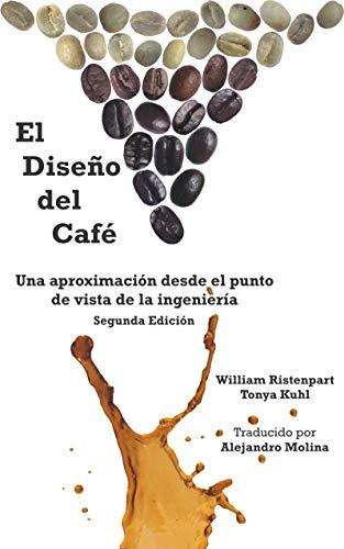 El diseño del café: Una apro
