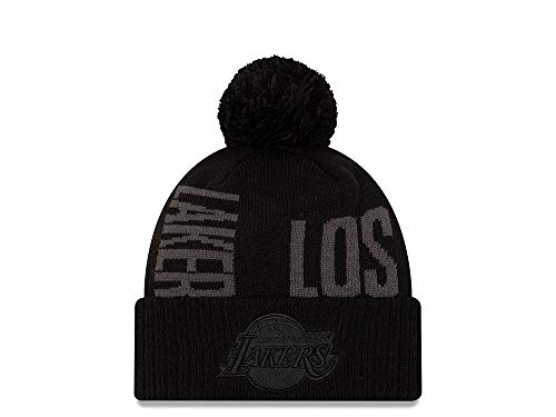 Mitchell /& Ness Champ Chicago Bulls Beanie Winterm/ütze