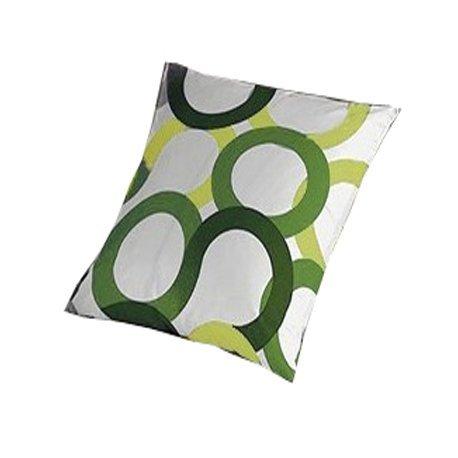 SABANALIA - Cuadrante Aros, 50x50, Verde