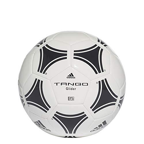 Adidas - Balón De Fútbol Tango Glider