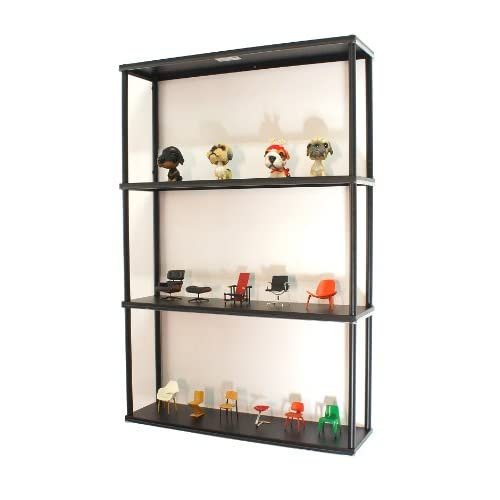 best service 3bbd9 920e0 Display Shelves: Amazon.com