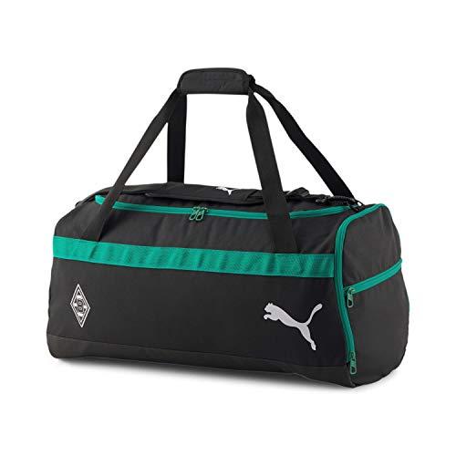 Puma Borussia Mönchengladbach Sporttasche BMG Teambag M 077756